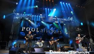 POOLAllStars