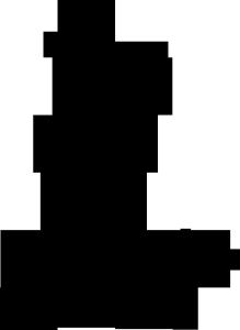 Logo_Stonerock_Springer
