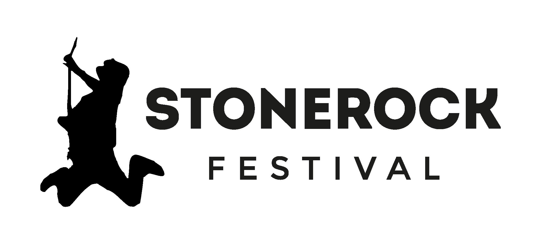Logo_StoneRock