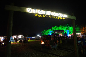 StoneRock 2014 Fotos Jörg-107