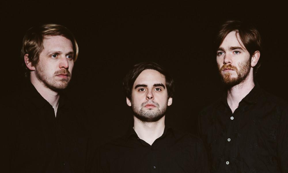 Indie-Prog-Trio aus Ostfriesland: Non Lux