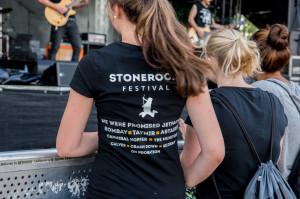 23.07.2016 StoneRock 2016 (217)