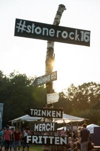 23.07.2016 StoneRock 2016 (327)