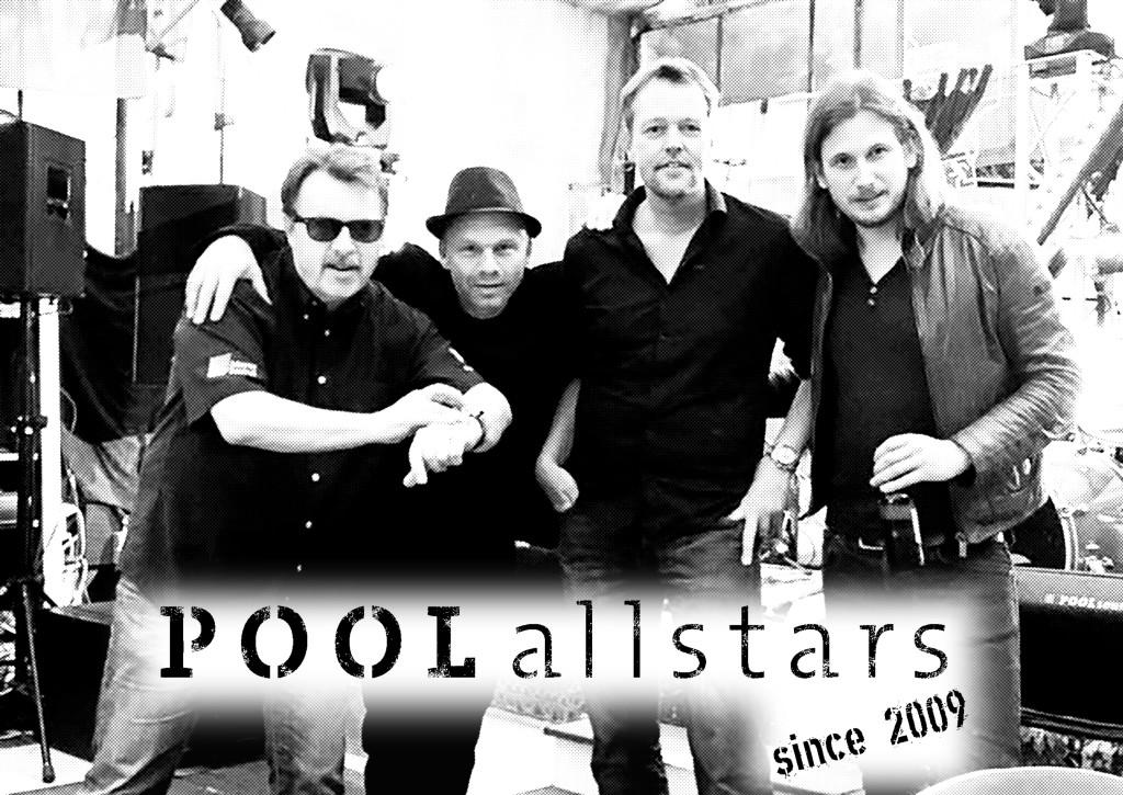 POOLallstars_3