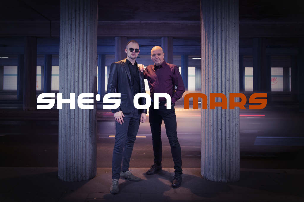 ShesOnMars_promo-press-logo